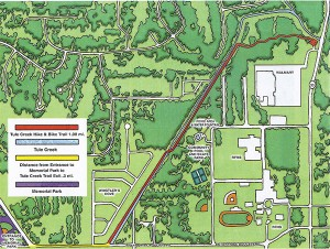 Tule-Creek-Trail-Map-cropped1