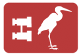Birding Aransas Pathways