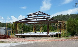 pavilion-under-contruction
