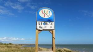 188-Bridge-Kayak-1
