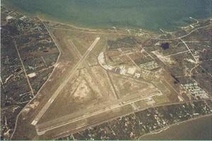 AC-airport-aerial