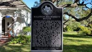Baldwin-Brundrette-1