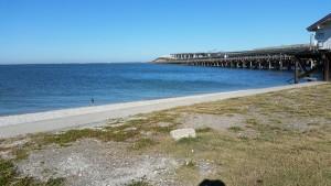 Copano-Fishing-Pier-South-1
