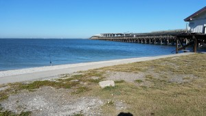 Copano-Fishing-Pier-South-2