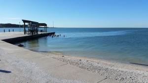Copano-Fishing-Pier-South-4