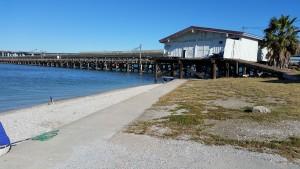 Copano-Fishing-Pier-South-5