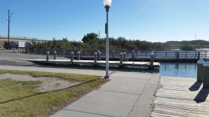 Copano-Fishing-Pier-South-6