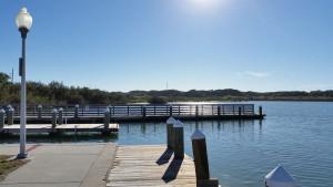 Copano-Fishing-Pier-South-7