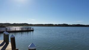Copano-Fishing-Pier-South-8