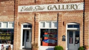 Estelle-Stair