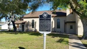 First-Presbyterian-Church-1