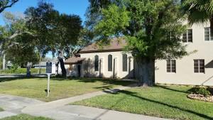 First-Presbyterian-Church-8