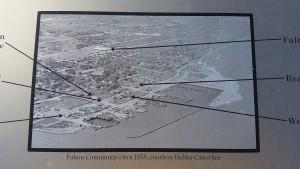Fulton-Community-3