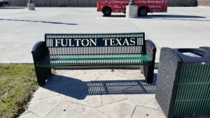 Fulton-Community-6