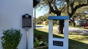 Fulton-Community-Church-1