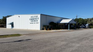 Fulton-Community-Church-2