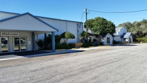 Fulton-Community-Church-3