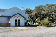 Fulton Community Church