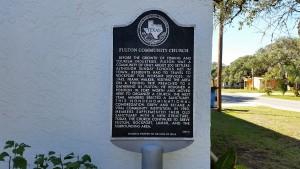 Fulton-Community-Church-7