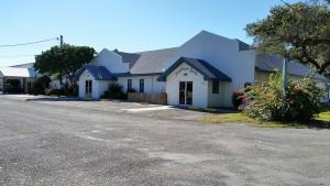 Fulton-Community-Church-8