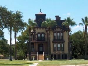 Fulton-Mansion-3