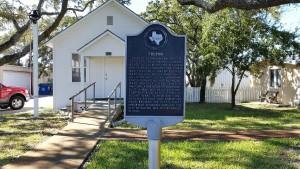 Fulton-Schoolhouse-1