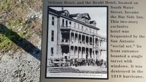 Grand-Hotels-3