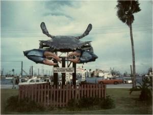 H1-Big.Blue_.Crab_.PW_