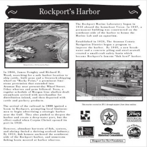 H11-rockport-harbor