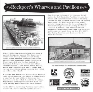 H13-rockport-wharves