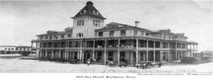 H14-SITE.OF_.ARANSAS.HOTEL_.PW_