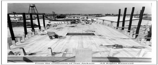 Rockport Shipyards