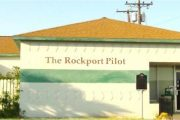 The Rockport Pilot