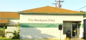 H20-RPT.PILOT_.PW_