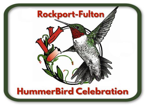 HummerBird Celebration Sept 16-19
