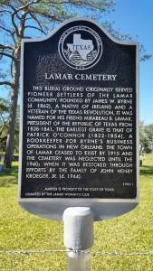 Lamar-Cemetary-3