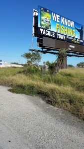 Lamar-town-site-41