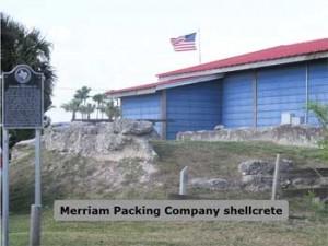 Merriam-packing