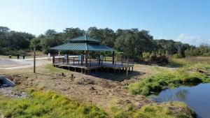 Pavilion-4