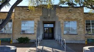 Rockport-School-5