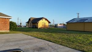 San-Antonio-Railroad-depot-4