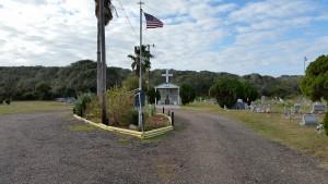 San-Antonio-de-Padua-Cemetary-6