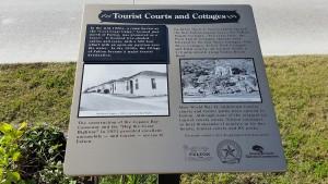 Tourist-Courts-11