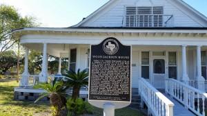 Wood-Jackson-House-1