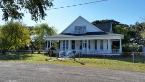 Wood-Jackson-House-2
