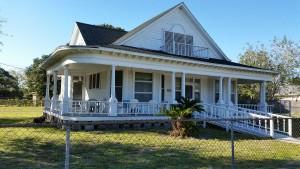 Wood-Jackson-House-3