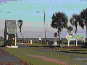 b12-Rockport+Beach+Park1
