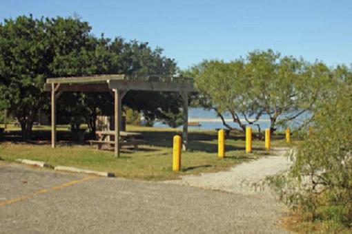 Howard Murph Memorial Park