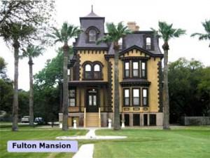 fulton-mansion