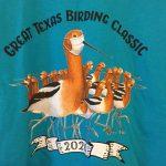 Great Texas Birding Classic
